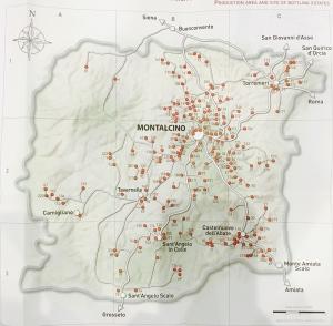 brunellomap