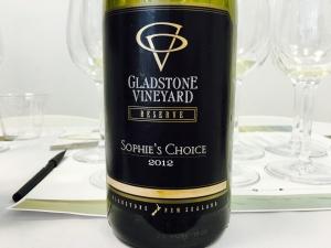 gladstonesb