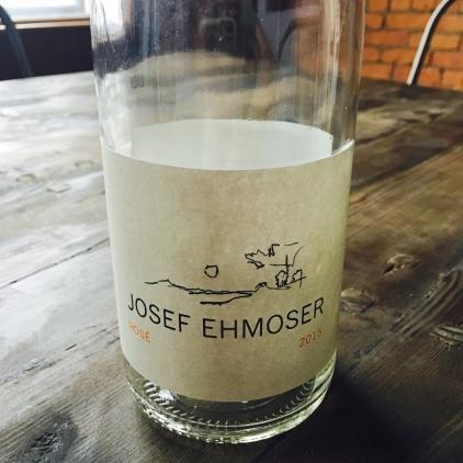 josefrose