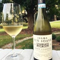 Inama 'Vin Soave' Soave Classico DOC 2016