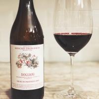 Boschis Francesco 'Vigne in Pianezzo' Dolcetto di Dogliani DOCG 2015