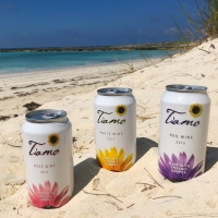 Summer in a Can: A Trio of Organic Wines for Summer Fun and Travel
