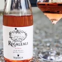 Tasca d'Almerita 'Regaleali Le Rose' Terre Siciliane IGT 2017