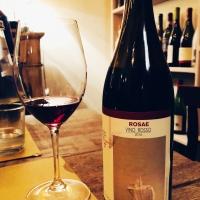 Giuseppe Rinaldi 'Rosae' Vino Rosso 2016