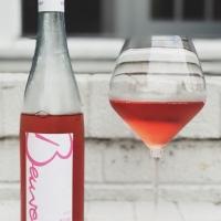 Beurer Rosé Trocken Württemberg 2017