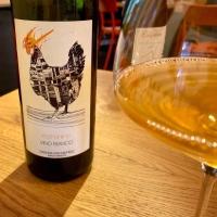 Cascina San Michele 'Eteronimo' Vino Bianco 2016
