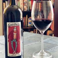 Il Farneto 'Giandòn' Vino Rosso 2019