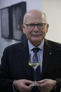 Alberto Mazzoni copy