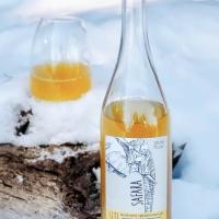 Sete 'Safara' Vino Bianco 2019