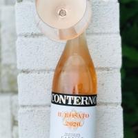 Nervi-Conterno 'Il Rosato' Vino Rosato 2020